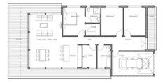 small-houses_10_house_plan_CH181.jpg