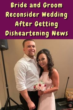 #Bride #Groom #Reconsider #Wedding #Disheartening #News 70s Outfits, Classy Outfits, Loreal Pro Glow, Cool Ear Piercings, Gender Reveal Party Decorations, Lavender Dresses, Amazing Wedding Cakes, Edgy Hair, Nude Makeup
