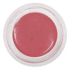 <p>Illusive is a matte burnt rose with a hunt of plum. This shade is great for adding youthfulness back to aging lips.</p> <p>rms beauty Lip2Cheek is a unique formula that combines hydration and protection with abundant mineral color for a beautiful, natural finish on both lips and cheeks. The colors are the result of celebrity makeup artist Rose-Marie Swift's over 20 years experience applying makeup to some of the world's most beautiful faces. Apply sparingly with fingers, repeat for more…