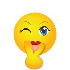 23 Best Adult Theme Emojis Images Emoji Faces Emojis The Emoji