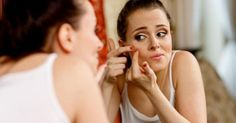 Pimples don't stand a chance against these remedies.