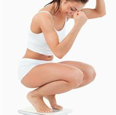 Read 7 best ways to lose weight in 1 week. Get the simplest ways to lose weight by which you can surely lose 2 kilos in a week without fat diets & rigorous exercises.