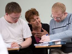 Inclusion for students with Intellectual Disabilities May Not be in their Best Interests