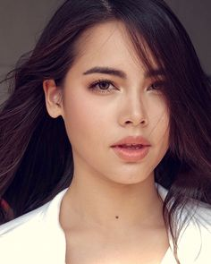 Juniperjabu (Instagram): Happy birthday #urassayas May every moment of your special day be filled with the same joy and happiness as you bring to the other, I am…