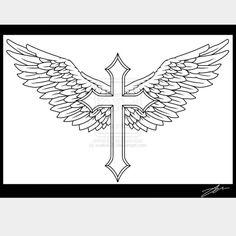 Tatu Tiger Face Tattoo, Lion Head Tattoos, Body Art Tattoos, Small Tattoos, Sleeve Tattoos, Tattoos For Guys, Chest Tattoo Wings, Wing Tattoo Men, Cool Chest Tattoos