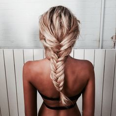 ✧ pinterest: positividy ✧ - Looking for affordable hair extensions to refresh your hair look instantly? http://www.hairextensionsale.com/?source=autopin-p