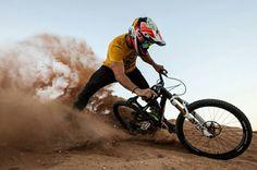 RG cashlivingston: One Legged Assault #mountainbikes #mountainbiking #mtb http://ift.tt/1OAfnJG