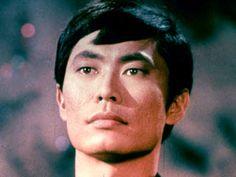 Star Trek FIRST LOOK: The Wit and Wisdom of Star Trek