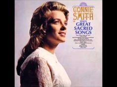Connie Smith - He Set Me Free - YouTube