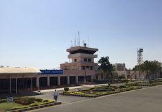 More airlines to start flights to Gujarat starting this winter. #Dholera #DholeraSIR #DholeraSmartCity #Gujarat