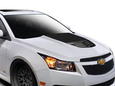 photo 2011-2015 Chevrolet Cruze fibrerglass Stingray Z Hood_zpstq2nrp6r.jpg