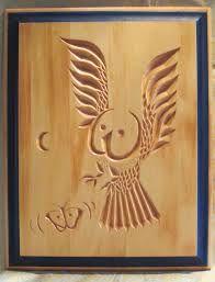 Afbeeldingsresultaat voor relief carving patterns for beginners