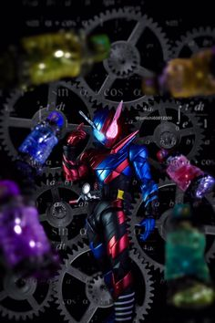 Read Internship With Sir Night Eye from the story Boku No Hero Academia X Kamen Rider Build: The Genius Hero (Male Reader Insert) by with reads. Kamen Rider Toys, Kamen Rider Decade, Kamen Rider Series, Be Like Meme, Boku No Hero Academia, Creepy, Memes, Building, Zero
