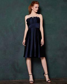9895207cb 38 ελκυστικές εικόνες με Adore Vintage Style   Fashion vintage ...