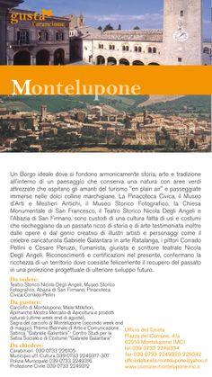 Montelupone
