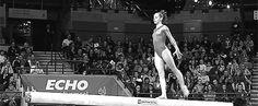 A Fabulous Unique Y Turn By British Junior Gymnast Catherine Lyons (GIF) « WOGymnastika