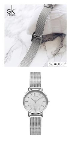 Coups, Watches, Accessories, Wristwatches, Jewerly, Clocks, Jewelry Accessories