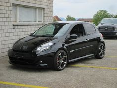 21 Best Clio Rs Images In 2018 Clio Rs Cars Motorcycles Cars