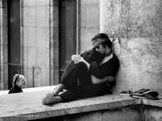 Image result for henri cartier bresson photography