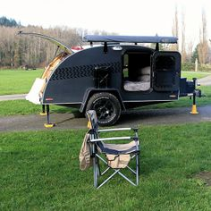 http://www.motorhomepartsandaccessories.com/ has some motorhome shopping tips and various parts & accessories that can be installed on\in any motorhome.