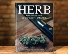 How to Decarboxylate Weed - The Stoner's Cookbook. Very important! http://www.thestonerscookbook.com/how_to_decarboxylate_weed.php