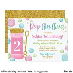 Hello 2018 | New Yearu0027s Eve Firework Party Invites | Pinterest | Invitation  Design And Party Gifts