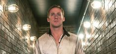 Ryan Gosling has confirmed that he will star in the upcoming sci-fi sequel Blade Runner 2.