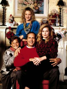 Google Image Result for http://www.hollywoodreporter.com/sites/default/files/2011/07/national_lampoons_christmas_vacation_2011_a_p.jpg