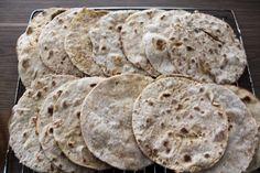 image Bread Machine Recipes, Bread Recipes, Cooking Recipes, Healthy Recipes, Cooking Tips, My Favorite Food, Favorite Recipes, Norwegian Food, Scandinavian Food