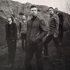 Picture of OneRepublic
