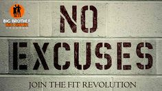 JOIN THE FIT REVOLUTION. Boost up your inner strength. visit  ClubFit at 99,Old Jericho, Turnpike.  iLiveFit LIVEFIT! JOINTHEFITREVOLUTION! #ClubFit247 #Training #PersonalTraining #Gym #Jericho #NY #CoreTraining #PersonalTrainer
