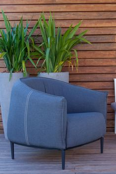 Arquiteto Anderson Leite - Mostra Green House #mobiliario #furniture #furnituredesign #furnitureideas #greenhousestorecwb #curitba #greenhouse #arquilovers   #mostragreenhouse #arquitetura #homedesign #decor #desgininteriores