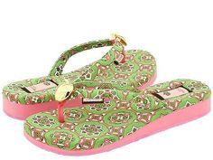 ea86d83c9 24 Best Shoes! images