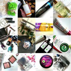 Alenka's beauty: Фавориты ушедшего года по версии блога Alenka's be...