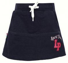 Dívčí sportovní sukně CHARLOTE Velikost 104-164 Mini Skirts, Fashion, Moda, Fashion Styles, Mini Skirt, Fashion Illustrations