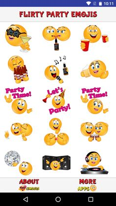 Click on Emoji To Get Flirty Party Emojis App Pack For Your Device Created by Adult Emojis. #ADULTEMOJIS #EmojiFans #PornEmojis #imessagestickers #stickers #Emoji #dirty #partyideas #PartyHard #partyfood