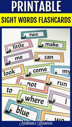 Free Printable Alphabet Writing Practice Sheets. ABC\'s Worksheets ...