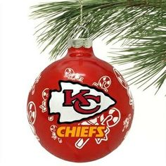 a405ae55 50 Best kc chiefs images in 2015   Kansas city chiefs, Chiefs ...