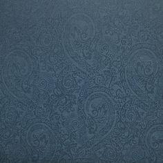Florence Linen Damask - Tourmaline - Damasks - Fabric - Products - Ralph Lauren…