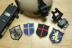 Military Pictures, Navy Seals, Knights, Patches, Nice, Blog, Character, Knight, Blogging