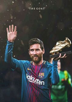 37 ideas for holiday party outfit sparkle style Messi Soccer, Messi 10, Ronaldo, Messi Fans, Lionel Messi Wallpapers, Leonel Messi, Holiday Party Outfit, Neymar, Football Players