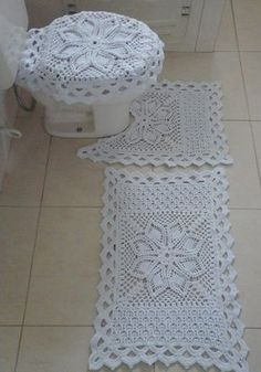juego-bano-tejido-a-crochet-2