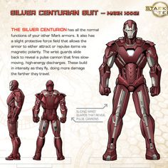 Post with 4025 votes and 68394 views. Shared by solidvanz. Iron Man Suits of Armor Marvel Comic Books, Comic Book Characters, Comic Character, Comic Books Art, Marvel Universe, Marvel E Dc, Marvel Heroes, Inhumans Comics, Iron Man Art