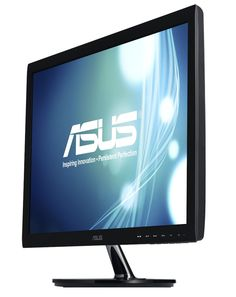 The HD Monitor - Versatility and Enhanced Entertainment with a Really High-Tech Device Plasma, Display Technologies, Hd Led, Samsung, Built In Speakers, Hdmi Cables, Life Pictures, Lcd Monitor, Computers