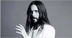 Jared Leto at Billboard Magazine, February 29.- (via http://www.billboard.com/articles/news/6479914/jared-leto-gaining-weight-playing-joker-suicide-squad  and  https://twitter.com/billboard/status/568577492455444480/photo/1