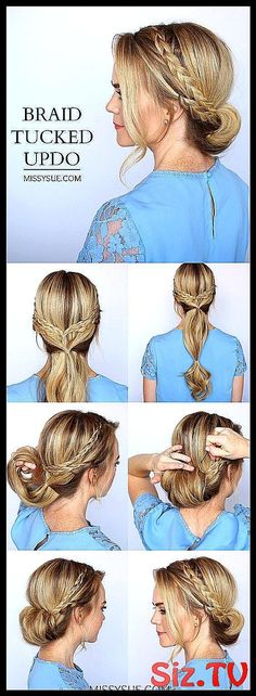 Womens Flower Large Hair Claw Clip Clamp Französisch Frühling