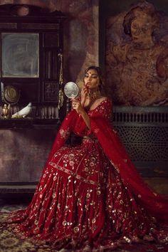 22 New ideas fashion dresses indian lehenga choli