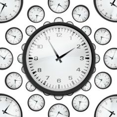 Telling Time in French - Essential French Grammar - Lawless French
