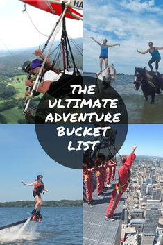 A look back at 40 bucket list adventures, from walking on the Great Wall of China to driving a tank, completed in one year. Drive A Tank, Adventure Bucket List, Great Wall Of China, Adventure Awaits, My Favorite Part, Bucket Lists, Pretty Pictures, Looking Back, Things To Do