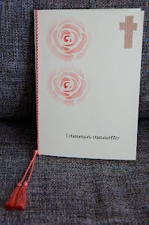 Pian ja nopeasti Homemade, Cover, Cards, Home Made, Maps, Playing Cards, Hand Made